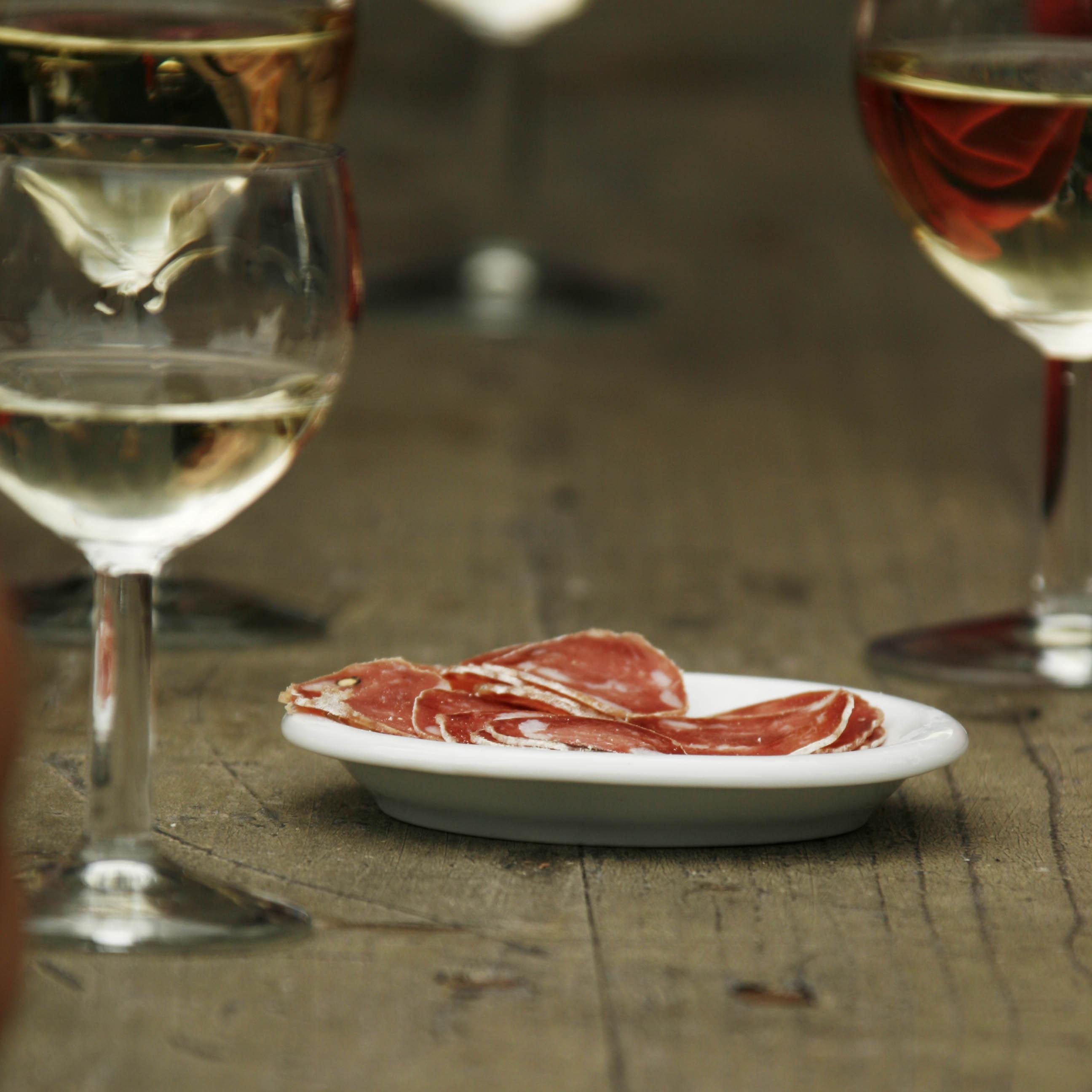 handsaeme foie-gras